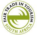 Fair Trade South Africa - Tourisme équitable en afrique