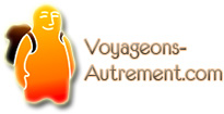 Voyageons-Autrement.com -  Voyage durable et écotourisme