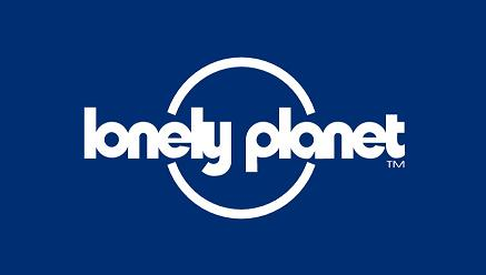 Lonely Planet - Des guides de voyage engagés dans le tourisme responsable