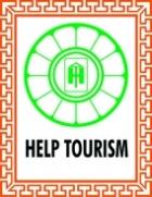 Help Tourism en inde