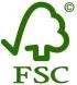FSC - Le bois issus des forets gérées