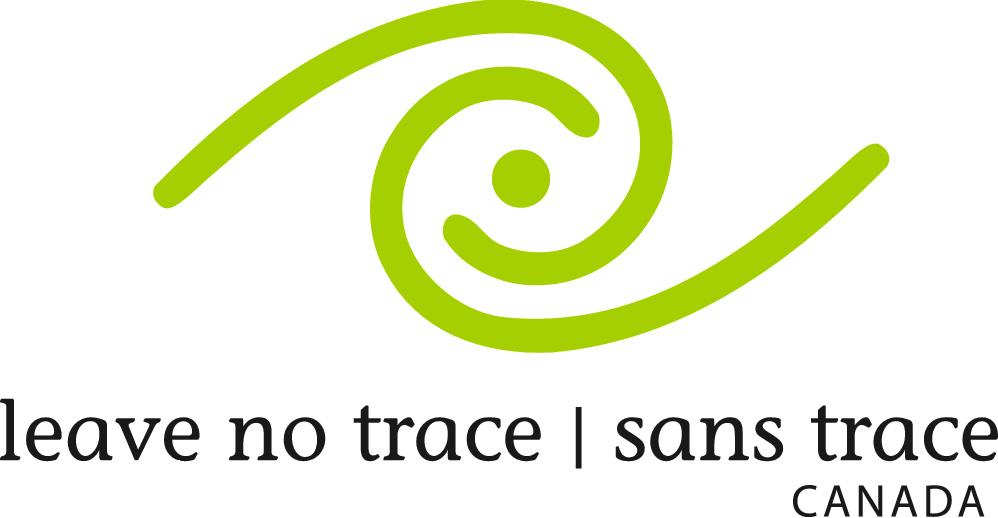 Programme Sans Trace