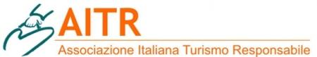 l'Association Italienne pour le Tourisme Responsable (AITR)
