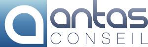 ANTAS Conseil - Consultant informatique pour les métiers du tourisme