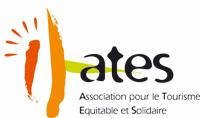 Logo de l'ATES