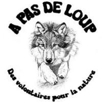A pas de loup - écovolontariat : des missions pour la nature