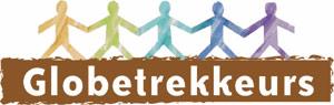 Logo de l'association Globetrekkeurs