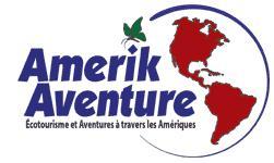Amerik Aventure - Écotourisme Culturel en Amérique Latine et au Canada