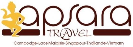 guide de voyage sur mesure en Asie du Sud-Est