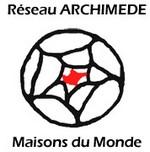 RESEAU ARCHIMEDE, acteurs du tourisme solidaire