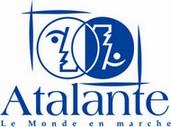 Atalante - agence de trekking