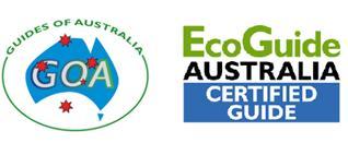 Programme Eco Guide En Australie