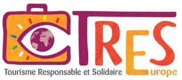 TRES  Tourisme Responsable et Solidaire en Europe