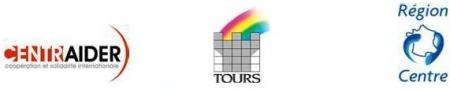 tourisme Responsable en Région Centre