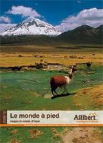catalogue neige et soleil d'hiver 2009