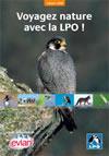 Catalogue des séjours de la LPO
