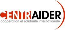 CENTRAIDER - Réseau de coopération et de solidarité internationale en région centre