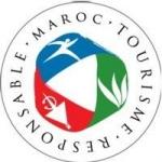 Charte du tourisme responsable