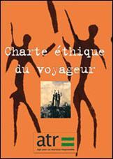Charte Ethique du Voyageur
