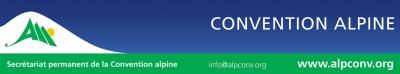 La Convention alpine – instrument de protection et de développement durable