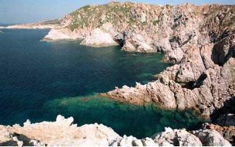 Tourisme Insulaire en Corse