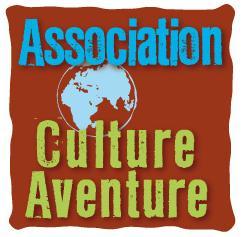 Culture Aventure - les passionnés du voyage autrement