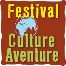 Culture Aventure - Des films d'aventure et de culture