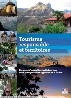 Tourisme responsable et territoires