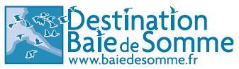 destination Baie de Somme