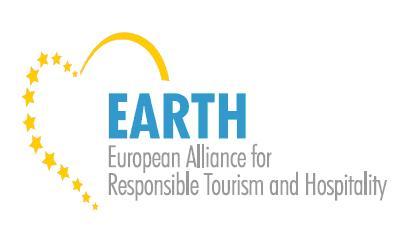EARTH - Alliance Européenne pour le Tourisme responsable et solidaire
