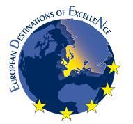 Destinations Européennes d'Excellence (EDEN)