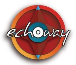 EchoWay - Ecotourisme solidaire pour les voyageurs individuels