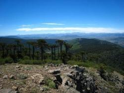 réserve de Trakfura