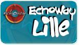 Echoway lille
