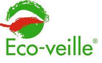 Eco Veille : surveillance des sentiers de randonnée pédestre