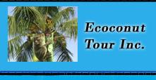 Ecoconut Tours - tourisme social et responsable aux Philippines
