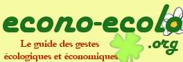 Econo-Ecolo