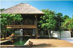 Ecotourisme aux Maldives