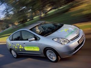 Ecovisit Paris - Visites guidées et transport écologiques à Paris