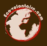 Eco-volontaires.com - Actualités et ressources sur l'écovolontariat