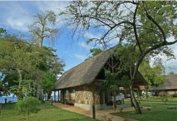 eden lodge - ecotourisme et développement durable à madagascar