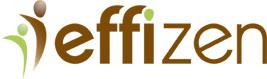 Corbeille de fruits à domicile pour les entreprises avec Effizen