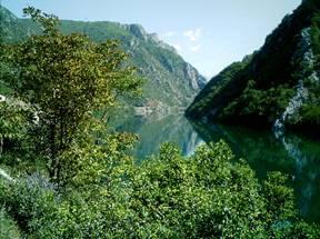 Tourisme Equitable en Bosnie