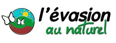 Evasion au Naturel - Ecotourisme en Chartreuse