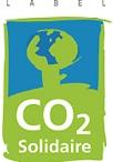 Le label CO2 Solidaire