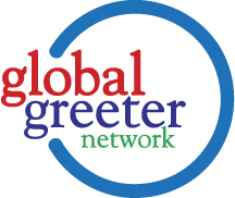Global Greeter - Réseau International des Greeters