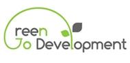 démarche Green Go Development - demarche de Développement durable  de Go Voyages