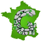 Green Club - Guide de l'écotourisme en France