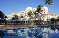 Novotel Phan Thiêt : le premier resort du Vietnam certifié Green Globe
