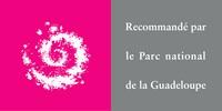 Gîtes labélisés Marque de Confiance par le Parc National de Guadeloupe